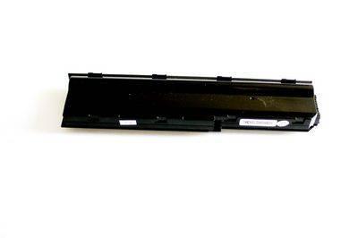 Восстановление Li-Ion батарей Asus A32-1015