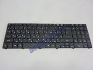 Клавиатура для ноутбука Packard Bell EasyNote LM81 LM82 LM83 LM85 LM86 LM87 104-105-116215-117248