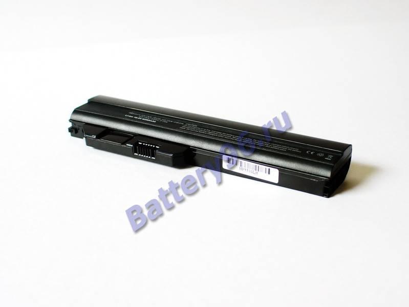 Аккумулятор / батарея ( 10.8V 5200mAh HSTNN-OB0N ) для ноутбука HP / Compaq Mini 311 311c / Pavilion DM1-1000 DM1-2000 101-150-100380-100380