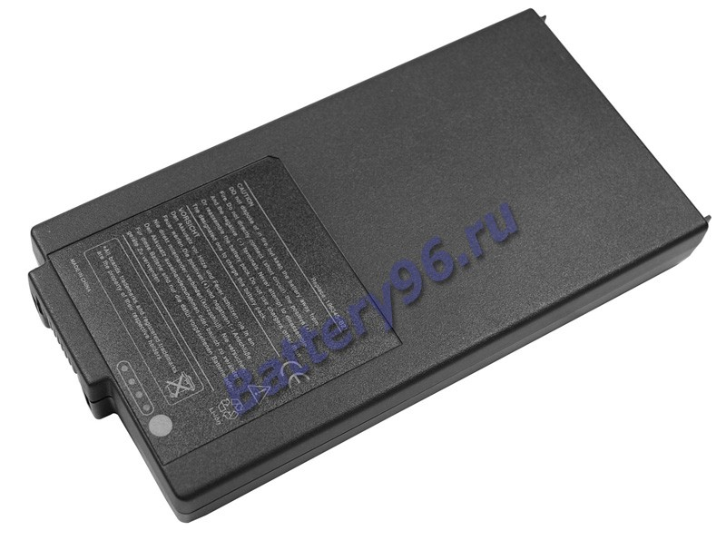 Compaq Presario 705CA Notebook Windows 8 Driver Download