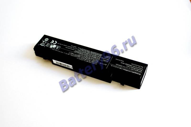 Купить ноутбук Samsung R53 -JA 6, цены